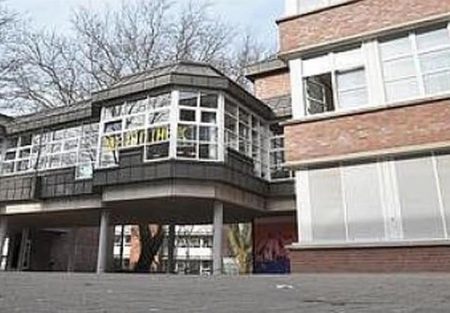 Gesamtschule Buer-Mitte Bild