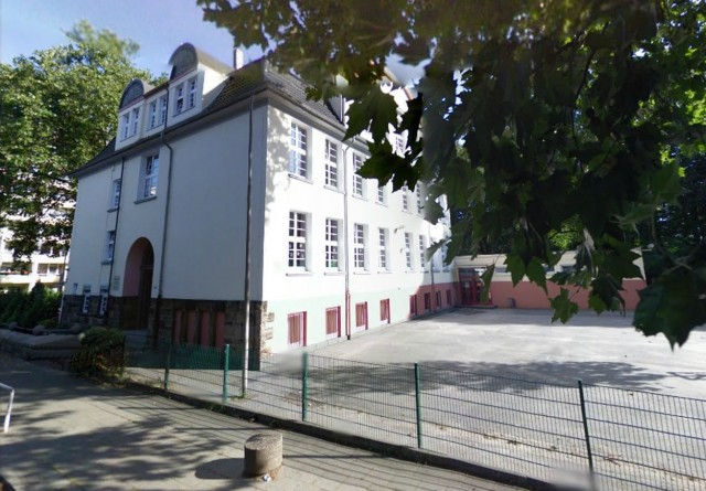 Kindergarten HünninghausenwegBild